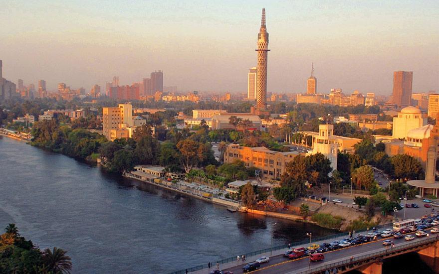 Egipat - Page 2 16:10