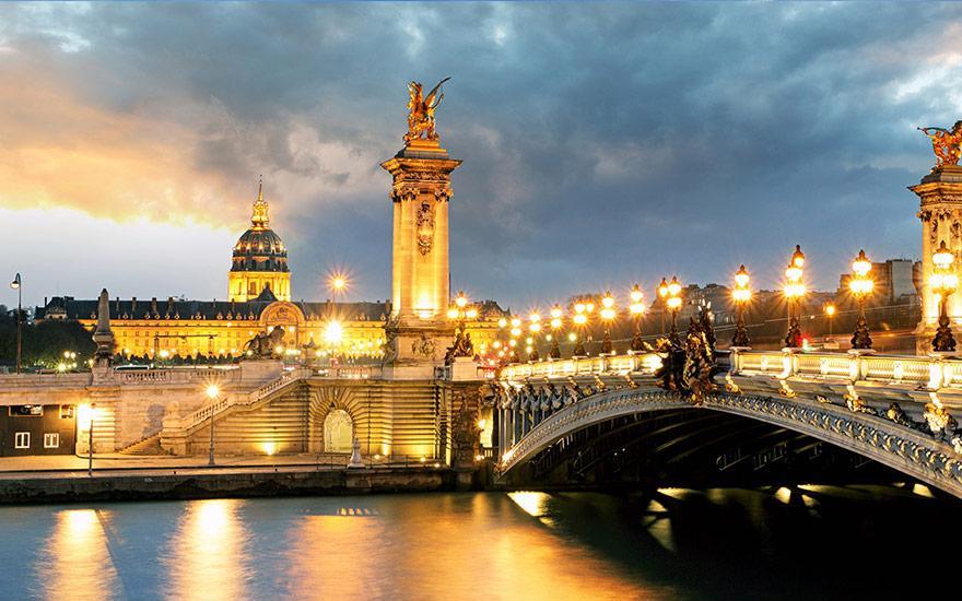 Image result for PARIZ