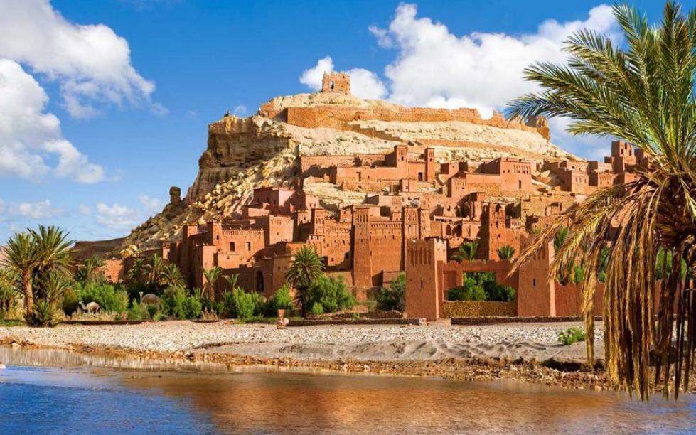 Image result for maroko